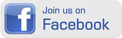 Join Capri Takeaway on Facebook