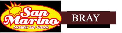 Bray Takeaway Dublin - San Marino