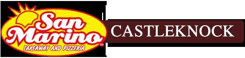 Takeaway Dublin Castleknock - San Marino