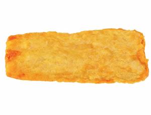 Scallop Potato