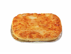Steak&Kidney Pie